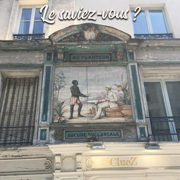 Rue des Petits-Carreaux