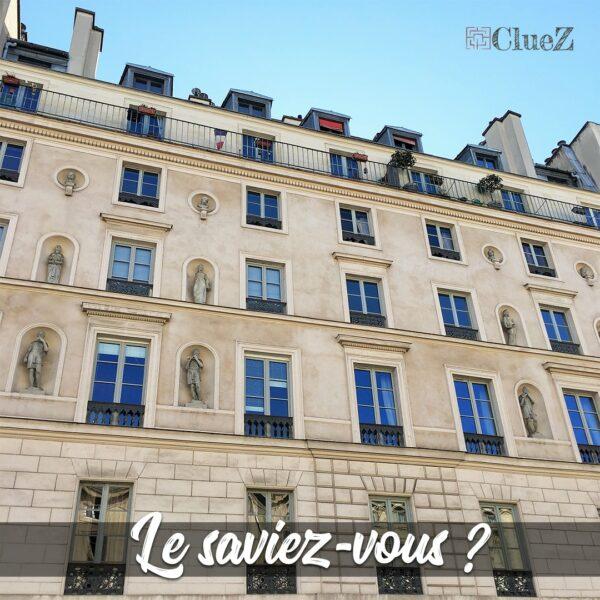 Rue Soufflot